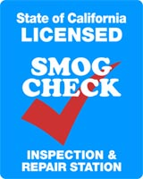 Sand Canyon Smog Tire Auto Repair In Canyon Country